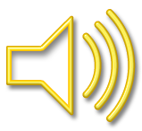 Royalty Free Audio Clip of a Lighter