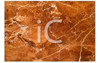 Royalty Free Clipart Image of a Marble Texture Background
