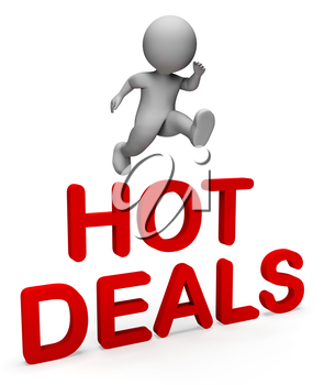 Hot Deals Meaning Top Notch And Fine 3d Rendering